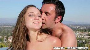 Vrea sa o futa mult la mare in bulgaria