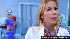 Gif-uri pervese cu femei doctorite